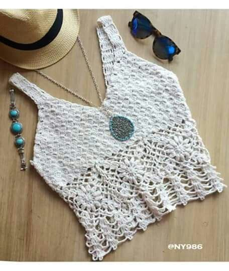 Tank Top Rajut Bekas 1680 best images about crochet on free pattern potholders and ravelry