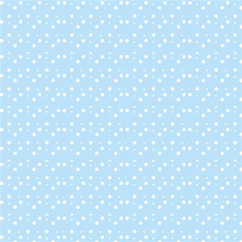 Baby Shower Wallpaper by Wrapped For Baby Shower Wrapper And Background