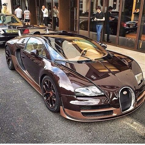 rose gold car pinterest irwinsgetaway randy s awesome cars
