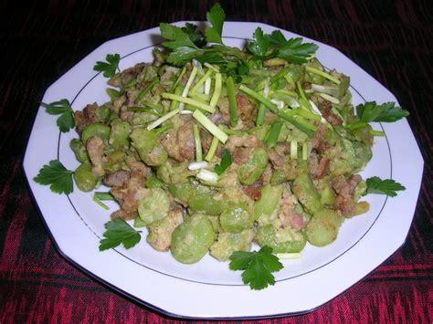 au coeur des saveurs 8472120740 salade compos 233 e cuisine divine salade compos 233 e voyage au coeur des saveurs