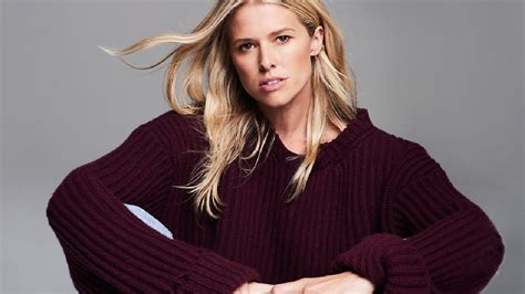 Sarah Wright Olsen to Star in CW Pilot 'Skinny Dip