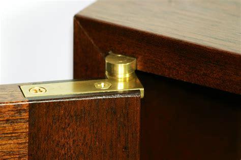 pivot hinges for cabinets pivot hinges for cabinets cabinets matttroy