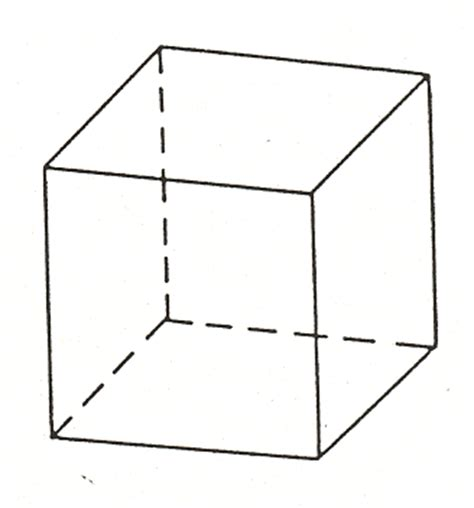 hexahedron template opinions on hexahedron