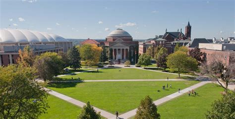 List Of Universities In Boston For Mba by Boston Massachusetts Usa View Cutoffs
