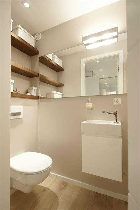 wc gestaltung elternbad regal 252 ber wc wohnidee w 228 nde
