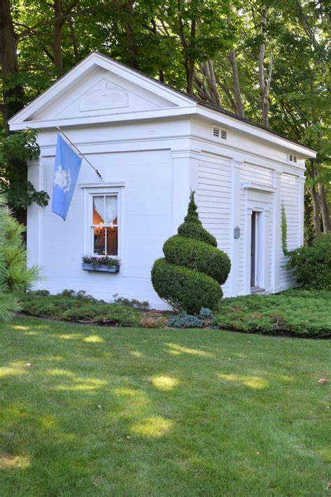 tiny house new england home tour this new england charming home with the blue