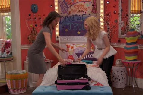 liv and maddies bedroom liv and maddie s room