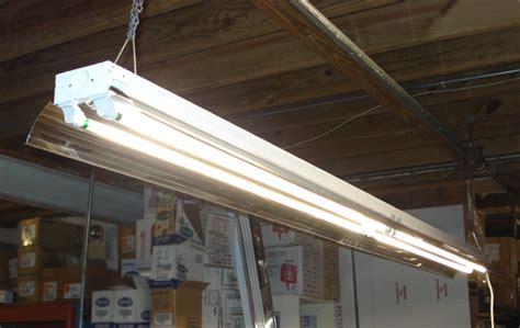 Edsun Lighting by Edsun Lighting South Florida S Linear Compact Fluorescent Lighting Fixtures Hid Manufacturer