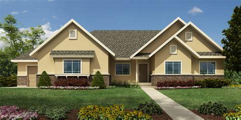 stucco houses pin stucco home on pinterest
