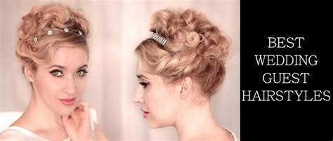 Wedding Guest Hairstyles 2015 by The Stuff New Post Has Been Published On