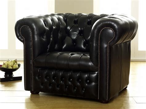 black chesterfield armchair ludlow black leather chesterfield sofa leather armchairs