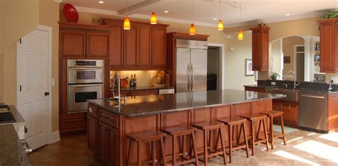 north carolina kitchen cabinets kitchen cabinets raleigh north carolina fanti blog