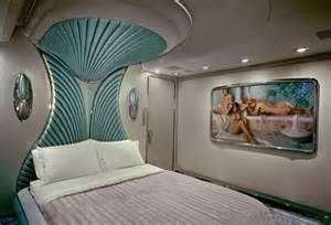 jet bedroom welcome aboard the world s most luxurious private jet