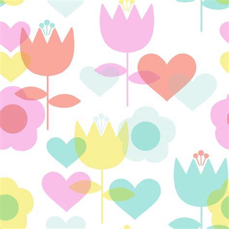 pink wallpaper b q holden d 233 cor kaylee floral wallpaper departments diy