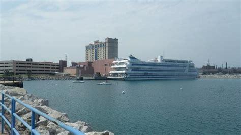 casino boat chicago casino hotel picture of ameristar casino hotel east