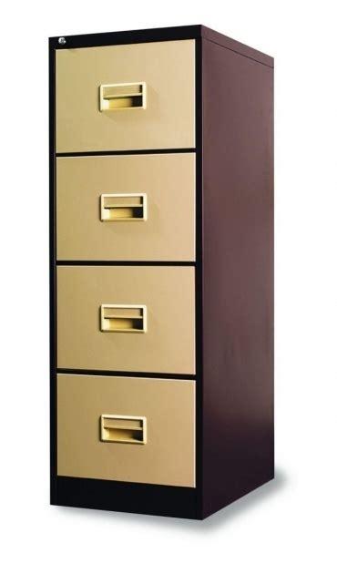 Staples Storage Cabinet by Staples Storage Cabinet Storage Designs