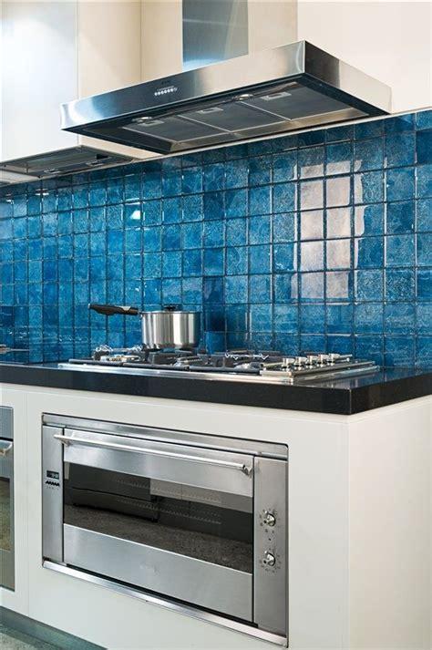 kitchen backsplash blue 25 best ideas about blue backsplash on pinterest blue