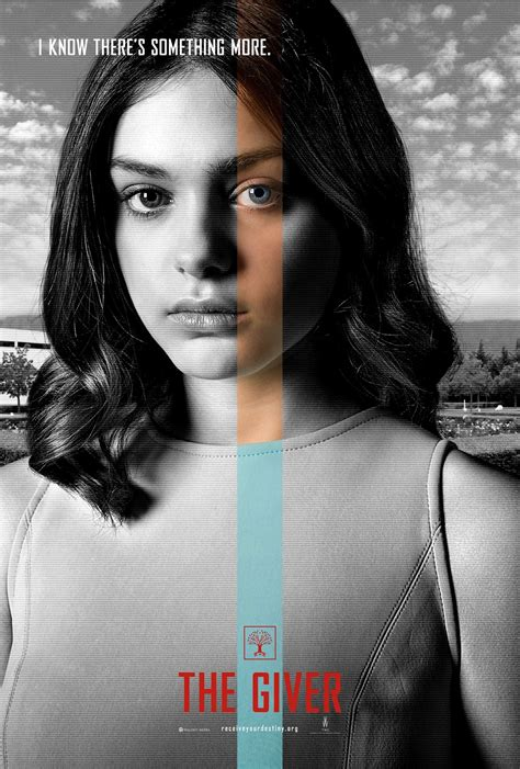film character the giver dvd release date redbox netflix itunes amazon