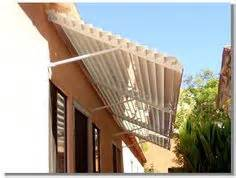 do it yourself aluminum awnings 1000 images about awnings on front doors