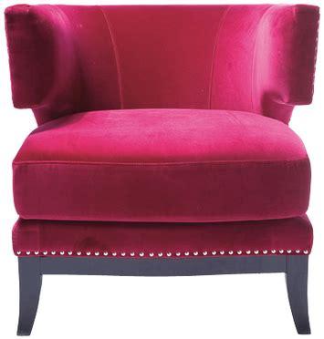 fauteuil deco pas cher fauteuils design pas cher fauteuil meubles de luxe images photos le design pas cher fr