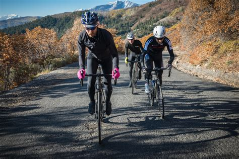 Murah Arsuxeo Cycling Leg Warmers leg warmers vs bib tights competitive cyclist