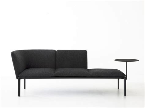 Sofa Bed Lokal 25 best ideas about zweisitzer sofa on barock
