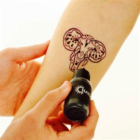 design your own henna tattoo 76 best costume makeup images on makeup ideas