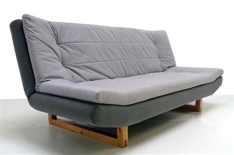 futon company sale roselawnlutheran