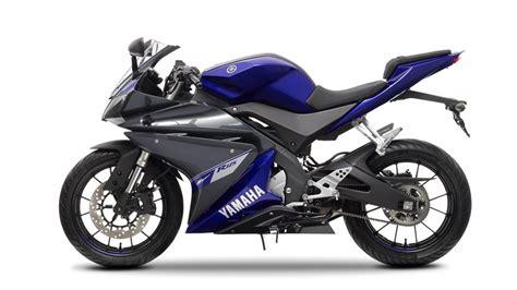 125 R Motorcycles by Yzf R125 2014 Motorcycles Yamaha Motor Uk
