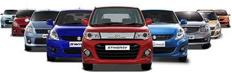 Maruti Suzuki Car Model Names Maruti Car Models Pictures Cars And Motorcyle