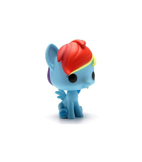 Funko Pop My Pony Rainbow Dash Funko Pop My Pony Rainbow Dash Artoyz