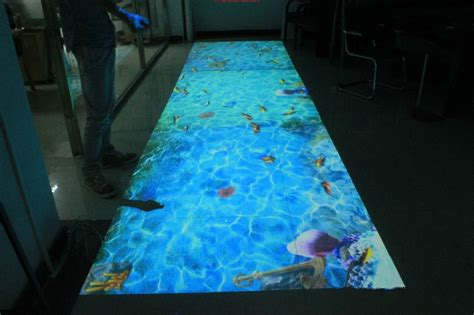 interactive floor cheap interactive floor wall projection for advertising view cheap floor for sale