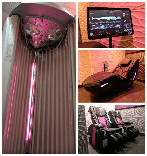 light therapy bed planet fitness light therapy at planet fitness decoratingspecial com