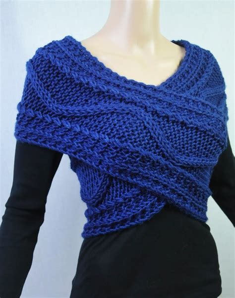 how to wear knit wraps 422 best images about crochet scarves 6 on