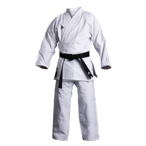 Kaos Karate Shotokan New Model 7 adidas karate quot elite quot for kata