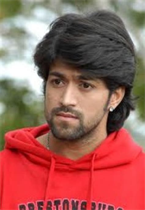 actor yash new movie kannada actor yash movies list upcoming films latest