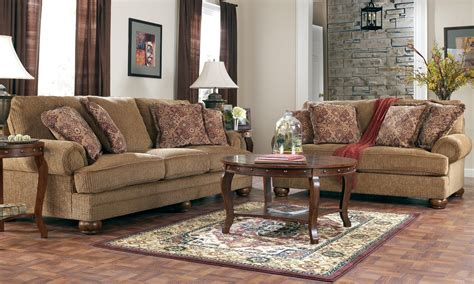best living room sofa sets classic traditional living room furniture set ideas for