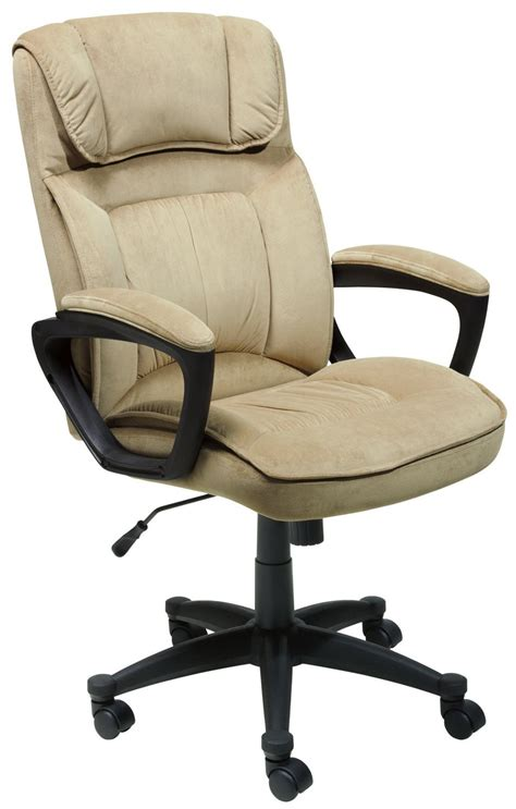 executive office chair home furniture design