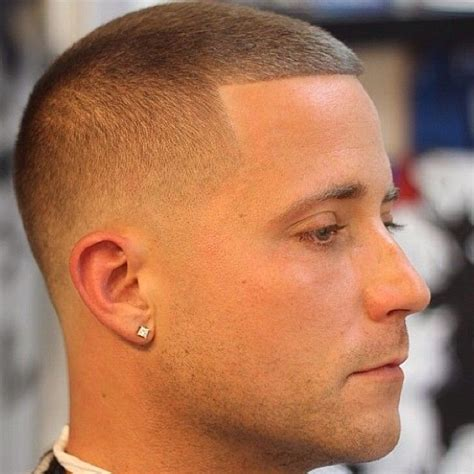 pictures of low cut hairs 1000 ideas about taper fade haircuts on pinterest taper