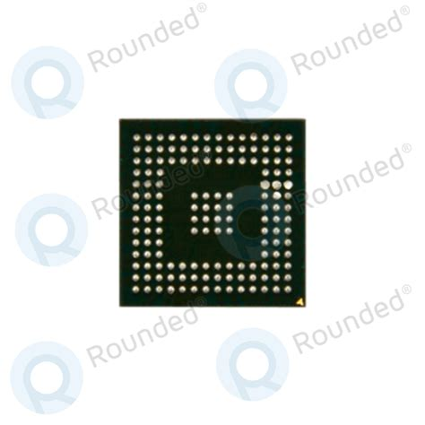 Ic Power 2 samsung galaxy note 2 n7100 power management ic chip
