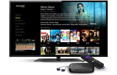 watch entertainment on demand stream live tv and box sets now tv centurylink stream offering live and on demand