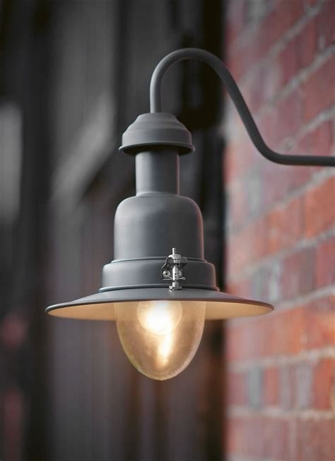 wall lights interesting lowes led outdoor lights 2017