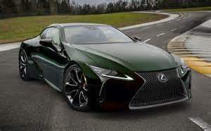 Visualizer black chrome looks 150 shades 187 car revs daily com