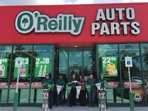 Car Covers O Reilly Auto Parts O Reilly Auto Parts