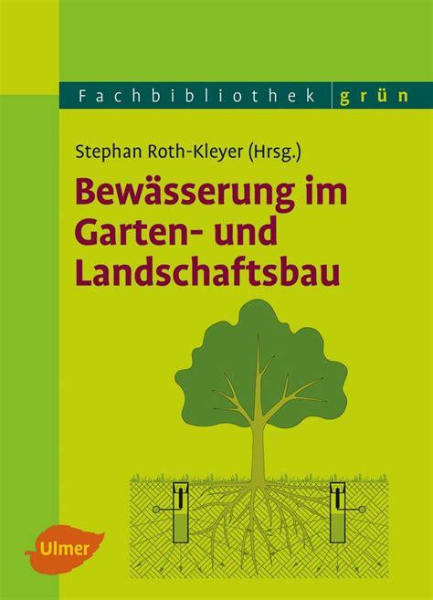 studium garten und landschaftsbau garten und landschaftsbau studium das beste aus
