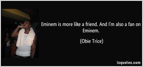 eminem quotes about friends eminem quotes about friends quotesgram