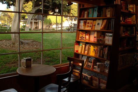 coffee and books this cozy nook at one of my