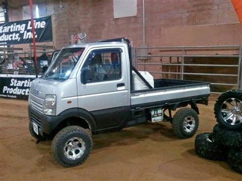 Suzuki Carry Cer Suzuki Carry Suzuki Carry Suzuki Carry