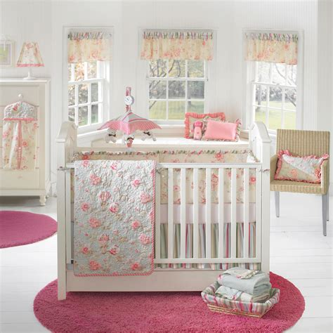 baby pink bedroom furniture bedroom baby accessories uk astonishing