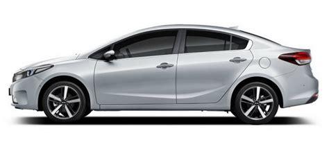 kia optima k3 kia unveils facelifted k3 forte sedan cerato in south